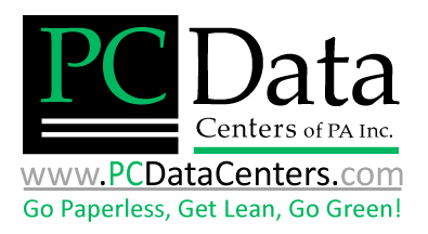 PC Data Centers